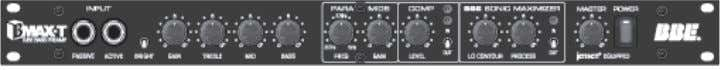 to Line Input 50 40 30 20 10 0 Mixing console Recorder from Main Out to