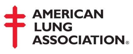 Trends in Asthma Morbidity and Mortality American Lung Association Epidemiology and Statistics Unit Research and