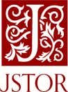Andrew W. Mellon Foundation Humanities Open Book Program. Colegio de Mexico is collaborating with JSTOR to