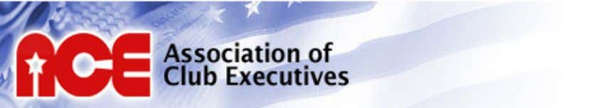 National Newsletter March 10, 2005 Volume 4 Number 5 Industry Provider Benefits 1. Global Direct