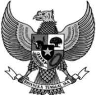 the Constitutional Court of the republiC of indonesia the 1945 Constitution of the state of