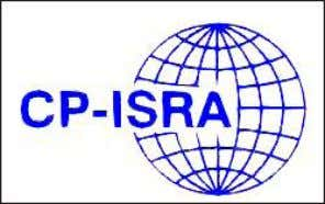 Fig. 5 CP-ISRA – Cerebral Palsy – International Sports and Recreation Association This organization is open