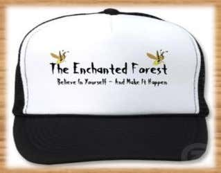magnets http://www.zazzle.com/enchanted_forest We Receive 10% commission on all sales with Zazzle that go toward site fees