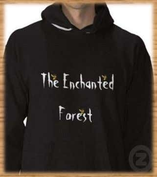 Enchanted Forest Merch Durable and last even after many washes!! Get your Magical hands on some