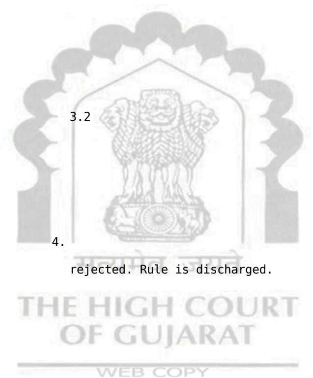 attention of the Court that in to the present applicant, but, applicant is not able