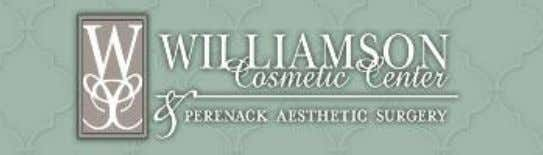 Did You Know? Williamson Cosmetic Center offers a variety of skin care treatments that turn