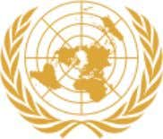 Abbreviation ILO Formation 29 October 1919 Type United Nations specialised agency Legal status Active
