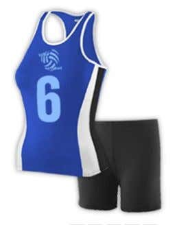 $12.00 ShiPS in 4 wEEkS *2XL is $3.00 more for each shorts Jersey Shorts shocker teamWork/mizUno