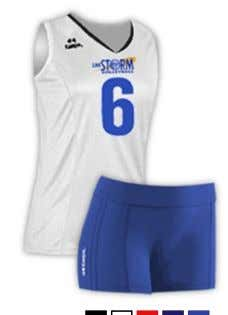 Shorts: $27.50 ShiPS in 3 wEEkS STOCK UNIFORM PACKAGES Jersey Shorts russell trump rUSSell – Fabric: