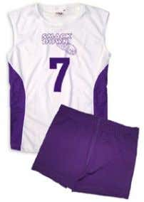 in 3 wEEkS *2XL is $3.00 more for each jersey & shorts *Package price includes jersey,