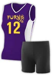 $12.00 ShiPS in 4 wEEkS *2XL is $3.00 more for each jersey Jersey Shorts russell skill