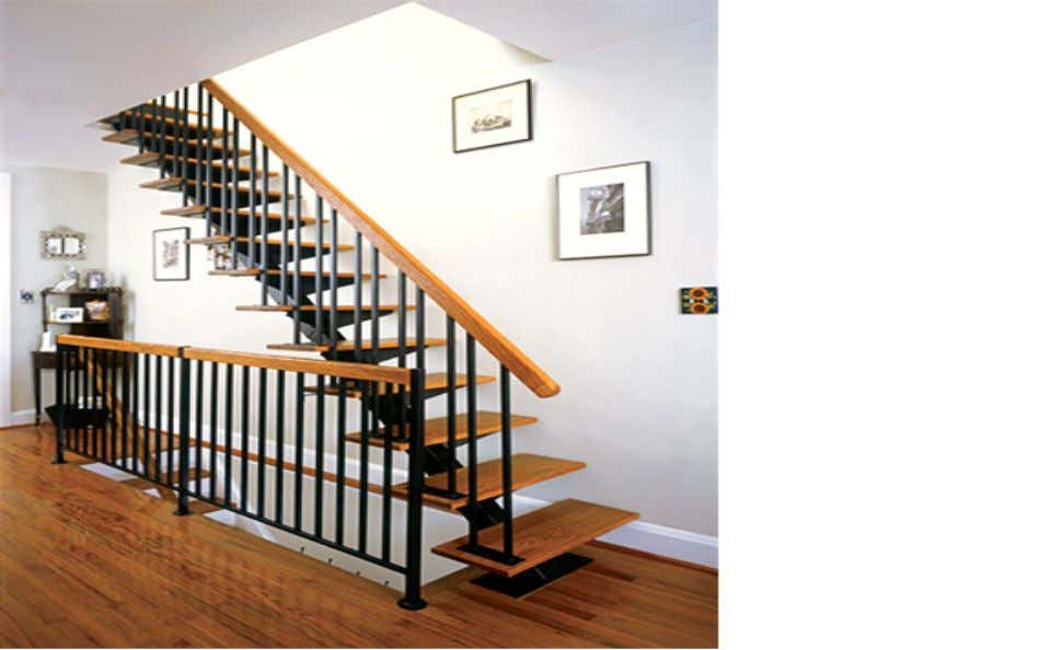 3.2. 4 Staircase 62
