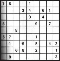hum. SUDOKU TAKE IT NOT SI EASY H A R D H I F I Les