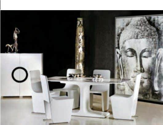 Sophisticated Stylish Best of Dubai 127 N o one understands this more than Al Huzaifa Furniture,