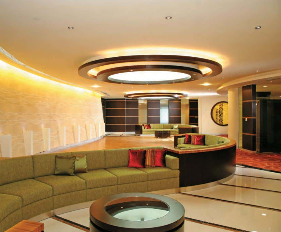 Design & Interiors Design Ideals The Association of Professional Interior Designers (APID), is the first professional