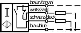 braun/brown weiß/white schwarz/black blau/blue