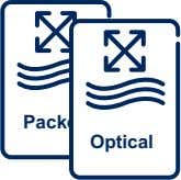 Packet Optical