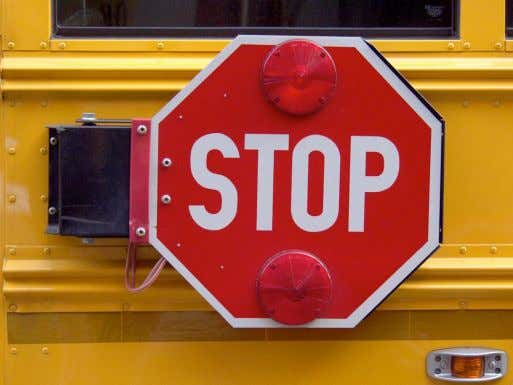 area. Federal Register, July 29, 2009 Stop the CCSS Bus Halt the push for federal and