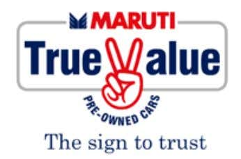 "19 Ltd"". cycle. ∑ Complete peace of mind ∑ Professionally trained manpower ∑ All car related"