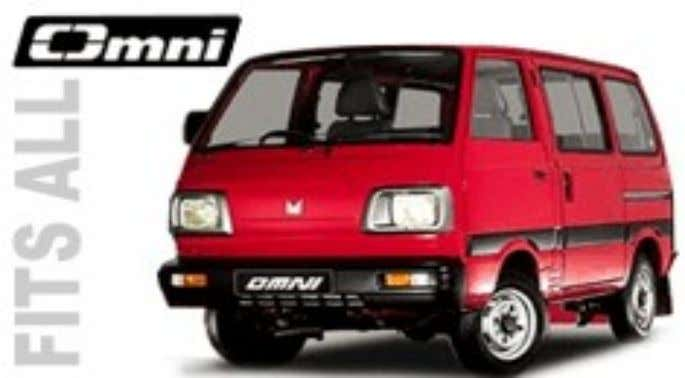 The multi-point fuel injected engine helps to lower emissions and achieve kgm @ 3000 rpm ensures