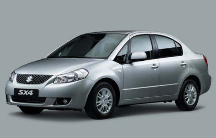 All around power windows for improved convenience to the drivers is there now. Sounds absorbing materials
