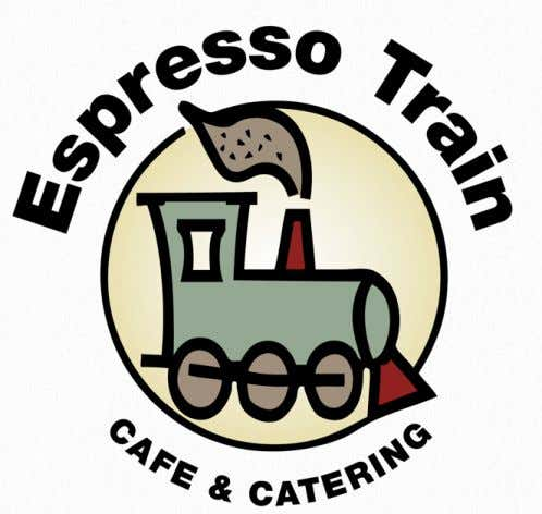 "information visit: www.espressotraincatering.com.au ) . "" The complaints for Nundah sites are reduced. They seem"