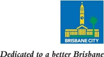 services. Visit www.ncec.com.au for more information. Proudly supported by Brisbane City Council's 'Access and