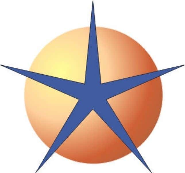 BLUE STAR CELESTIAL ENERGY Level Two – Master Level A natural healing method of truth and