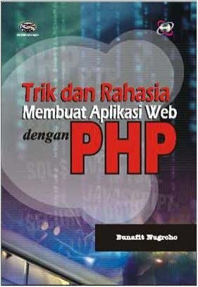Harga: Rp. 49.500,- Harga: Rp. 66.500,- Harga: Rp. 33.500,- Harga: Rp. 49.500,- Penerbit ANDI Published by