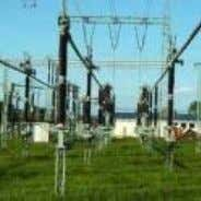 Three phase induction motors – Operating principle Establishing New Power Substation Transformer testing techniques