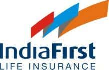 Steps to be taken by IndiaFirst Life Insurance 1. Verify that the Claim Form is filled