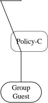 Policy-C Group Guest