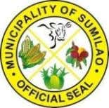 Republic of the Philippines Region X PROVINCE OF BUKIDNON M unicipality of Sumilao OFFICE OF