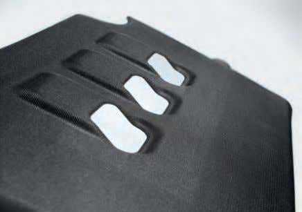 solutions at over 45 locations in around 20 countries. Engine Bay Engine Covers | Hoodliners |