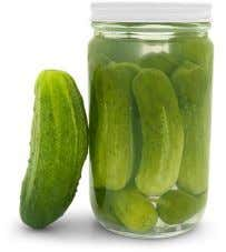 "( ""saida_pickle.txt"" , ""w"" ) pickle . dump(c, f) f . close() Geeky stuff Pickle/Unpickle"