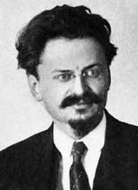 "Learn+to+Think+K+Leon+Trotsky+ * (May+1938) ""Let*us*assume*that*rebellion*breaks* out*tomorrow*in*the*French*colony*of* Algeria*under*the*banner*of*national* independence*and*that*the*Italian* government,*motivated*by*its*own* imperialist*interests,*prepares*to*send* weapons*to*the*rebels.*What*should* the*attitude*of*the*Italian*workers*be*in*this*case?*I*have* purposely*taken*an*example*of*rebellion*against*a*democratic* imperialism*with*intervention*on*the*side*of*the*rebels*from* a*fascist*imperialism.*Should*the*Italian*workers*prevent*the* shipping*of*arms*to*the*Algerians?*Let*any*ultraGleftists*dare* together*with*the*Italian*workers*and*the*rebellious*AlgeriG"