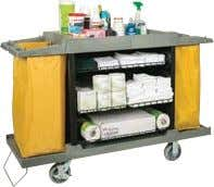 Amenities Linens Foodservice Small Appliances Furniture Lobby Room Amenities Housekeeping