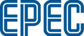 Epec 2038 Control Unit Technical Document © Epec Oy