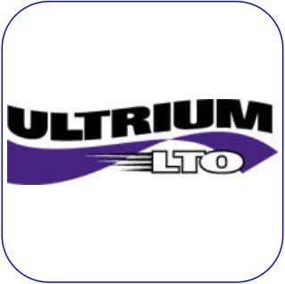 whitepaper Managing Access to Existing Data when Upgrading to LTO- Ultrium Tape Format