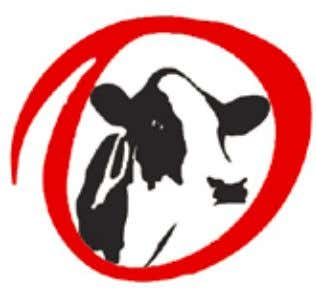 Ohio Holstein Association 1375 Heyl Road, PO Box 479 Wooster, OH 44691 330/264-9088 Fax 330/263-1653