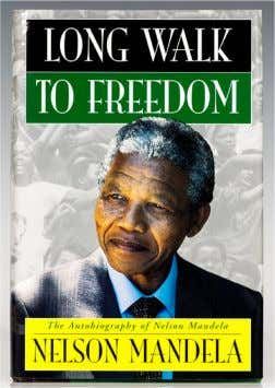 on which date. This year marks 100 years since the birth of Nelson Mandela. A. 16