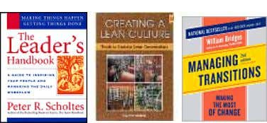Assuring High Performance in an Age of Complexity See http://www.netobjectives.com/resources/bibliography for