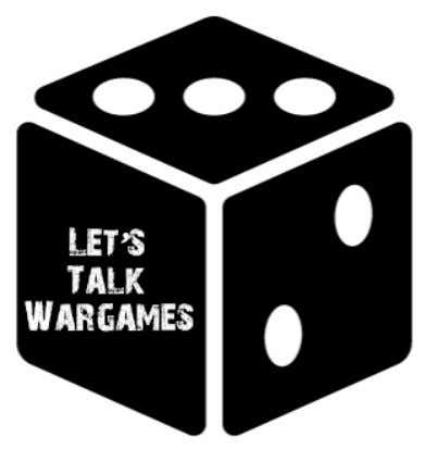 Information Avilable at www.letstalkwargames/copyright Editor In Chief Jack Baker, Associate Editor/ Marketing