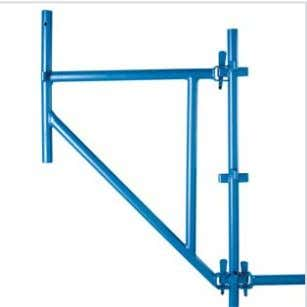 CANTILEVER BRACKET KWIKSTRIP BEAM Heavy duty kwikstrip beams are manufactured from 3mm plate. They support the