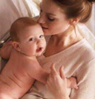 mothers' milk protects against lymphoma and carcinomas. Several studies indicate that breast-feeding may induce an