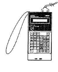 Programming Method Console or Programming Keypad Peripheral Device Connecting Cable Link with Console /