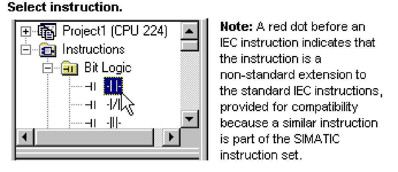 NikiniNikiniNikiniNikini Enter Instructions Introduction to PLC © Nikini Automation Systems (Pvt) Ltd 11/19/2010 8:48