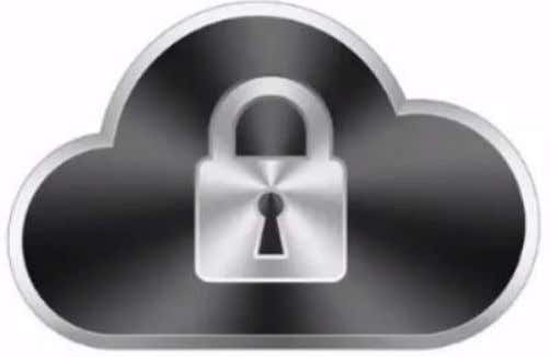 • Encryption • Physical • Authentication • Identity and access management • Performance Requirements