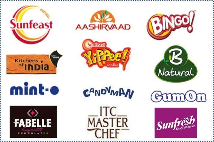 Creating world-class brands for Indian Consumers 25