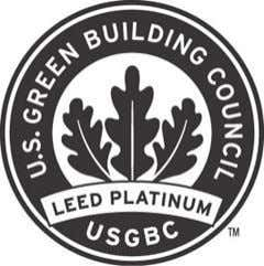 "ITC Hotels: World's Greenest Luxury Hotel Chain All ITC Luxury Hotels LEED Platinum certified "" Responsible"